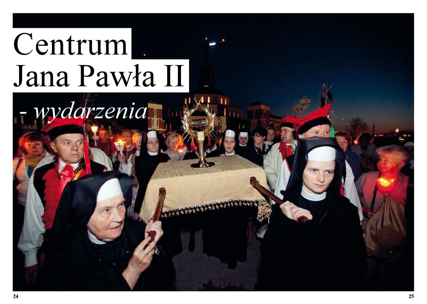 Ks. Kardynał Stanisław Dziwisz