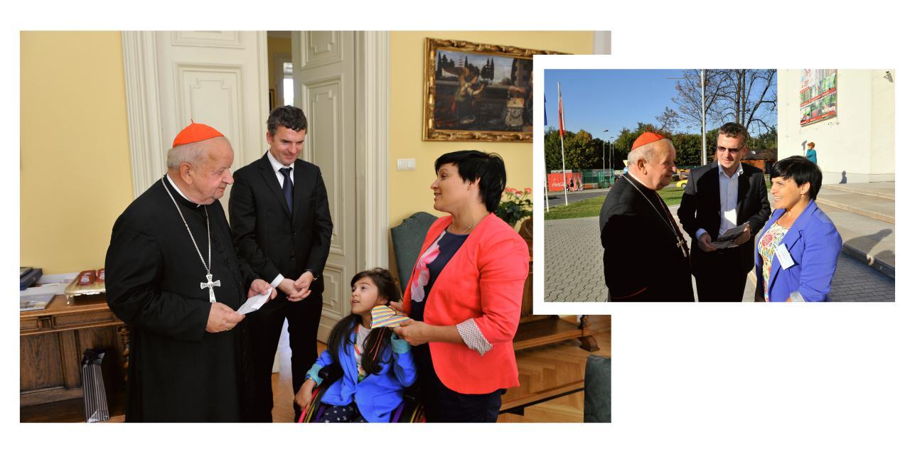 Ksiadz-Kardynal-Stanislaw-Dziwisz-Honorowy-Obywatel-Miasta-Wieliczka-14