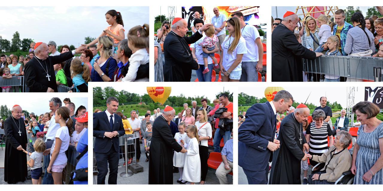 Ksiadz-Kardynal-Stanislaw-Dziwisz-Honorowy-Obywatel-Miasta-Wieliczka-19