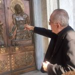 Niedziela Palmowa w Watykanie