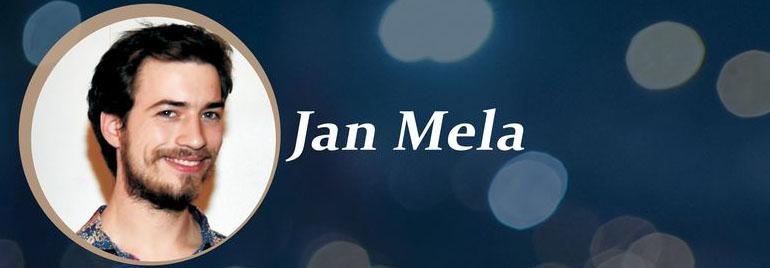 Jan Mela na rocznicy ŚDM 2016 w Campus Misericordiae Brzegi