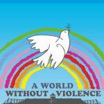 """V. Międzynarodowe Spotkanie Młodych - """"Młodzi Europejczycy dla Świata bez przemocy"""""""