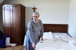 Wizyta Kard. Stanisława Dziwisza (10)