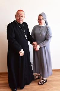 Wizyta Kard. Stanisława Dziwisza (34)