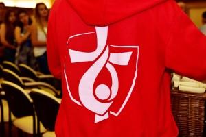 Komitet parafialny Wieliczka 13