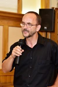 Komitet parafialny Wieliczka 17