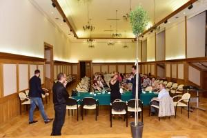 Komitet parafialny Wieliczka 22