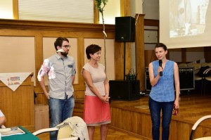 Komitet parafialny Wieliczka 29