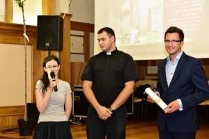 Komitet parafialny Wieliczka 34