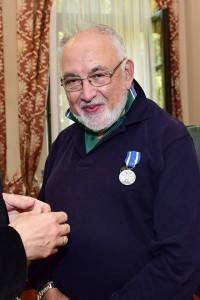 Marcello Bedeschi 7