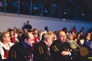 Miasto i Gmina Wieliczka - Kardynał Stanisław Dziwisz 50